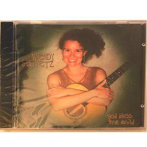 Wendy Sayvetz